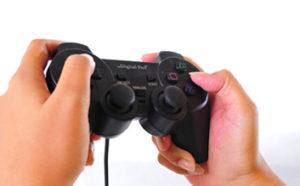 Video Games Blog (194)